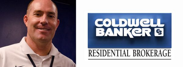 Chad Lewis and Coldwell Banker