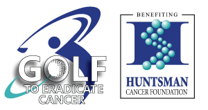 Golf To Eradicate Cancer