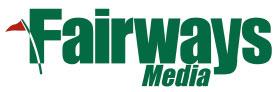 Fairways-Media