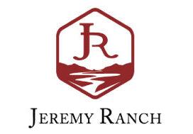 Jeremy Ranch Golf Course