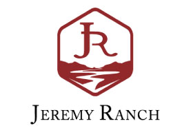 Jeremy Ranch Golf Course