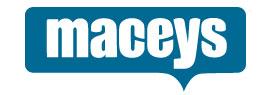 Macey's Logo