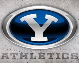 BYU Athletics