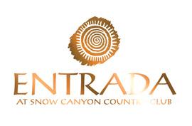 Entrada At Snow Canyon Country Club