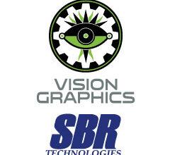 SBR Vision Graphics