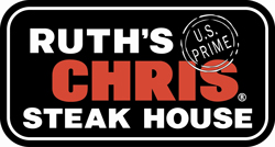 Ruths chris steakhouse sponsor