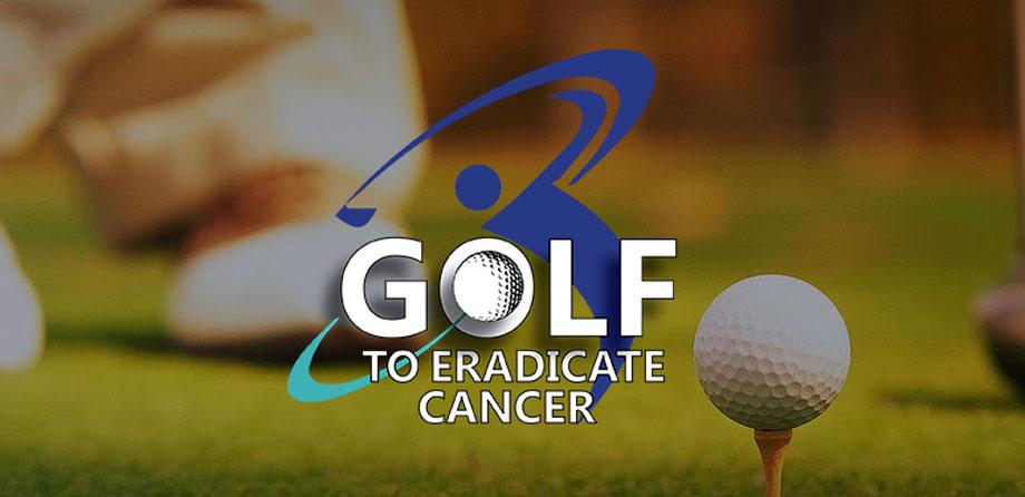 Benefiting Huntsman Cancer Foundation