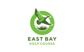 East Bay Golf Course