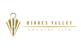 Hidden Valley Country Club