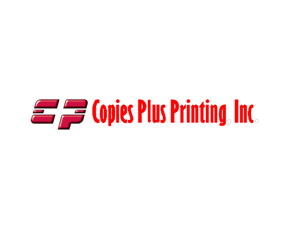 Copies Plus Printing