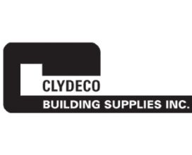 Clydeco-Building-Supplies