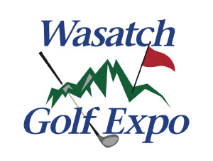 Wasatch-Golf-Expo