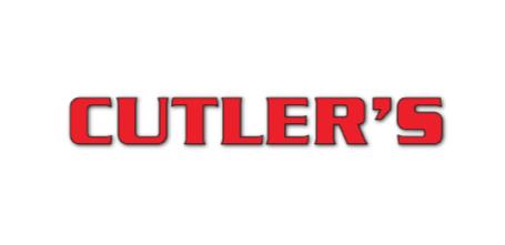 Cutler's