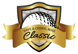 Dave and Cheryl Rose Classic