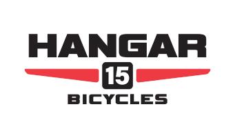 Hangar-15-Bicycles