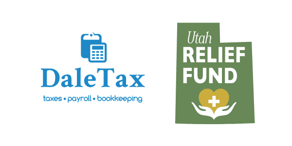 dale-tax-logo-relief-fund