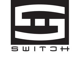 Switch Belts