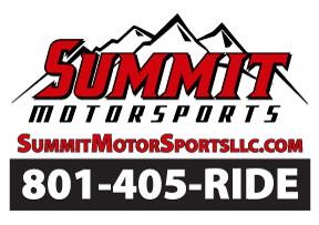 Summit Motorsports sponsor