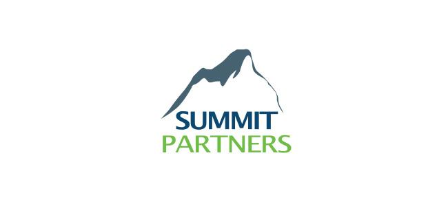 Summit-Partners-logo